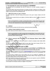 implementation_sparrow_170217-pdf-page-005
